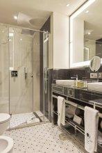 DoubleTree by Hilton A Coruna, Spain