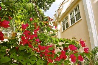Poinsettia Villa Apartments