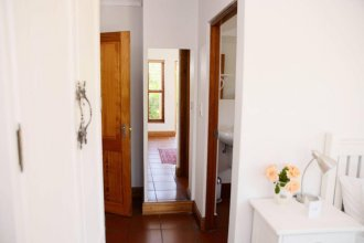 Penelopes Guesthouse
