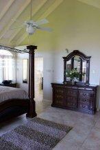Retreat Guest House