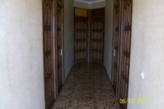 Guest House Albina