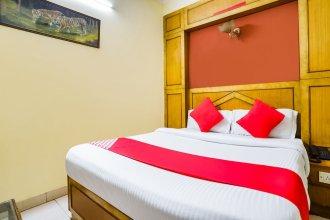 OYO 46221 Hotel Shiv Dev International