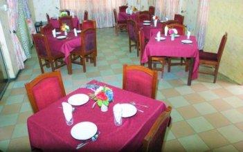 Focal Hotel