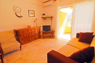 Holiday Apartment - Voramar - Costa Calpe