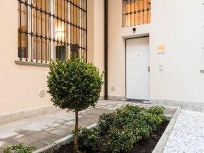Altido Castaldi Central Loft Milano