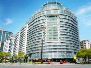 Suzhou Noahs Hotels