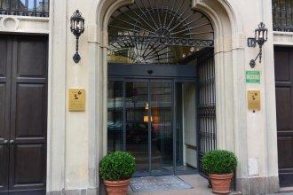 Hotel Gran Duca Di York