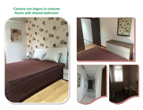 Malta Rent Rooms