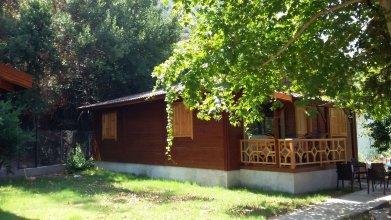Maji Village