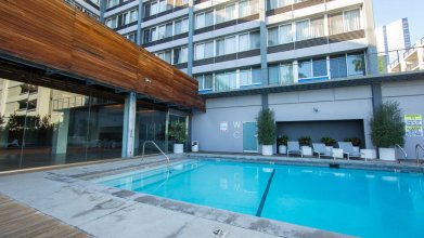 LA Extended Stay by Stay City Rentals