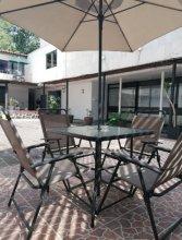 Lavanda Suite Polanco, The Stay That You Deserve