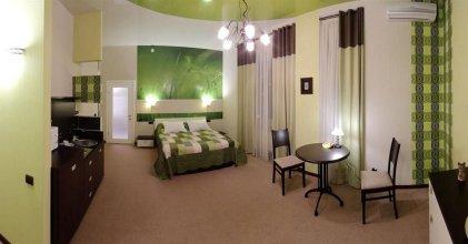 Bonbon Hotel