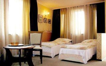 Hotel Bela Neda