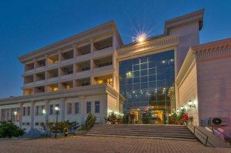 Grand Körfez Hotel