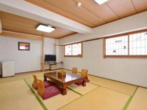 Hotel Tsurumi