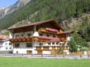 Gästehaus Falkner Ignaz