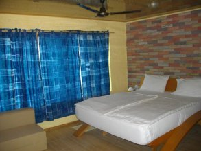 Biriwa Beach Hotel