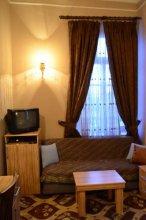 Antik Hotel Historical Special