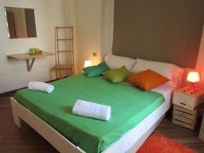 Inn-Perfect Room