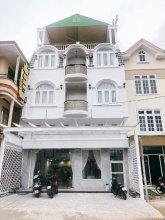 Pho Hoa Hotel