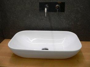 Acquario, Comfort And Charme