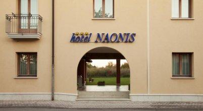 Hotel Naonis