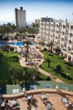 Club Riu Costa del Sol All Inclusive