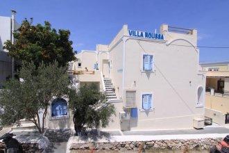 Villa Roussa