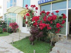 Nushev Hotel
