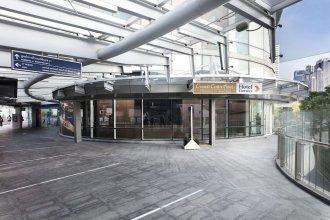Grande Centre Point Hotel Terminal 21