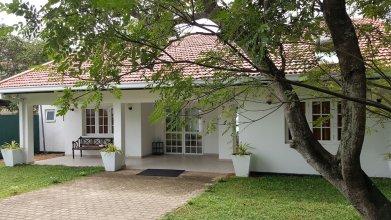 Tripper's Private Villa