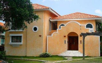 Villa Cocotal Palma Real