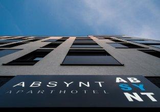 AbsyntApart Dabrowskiego