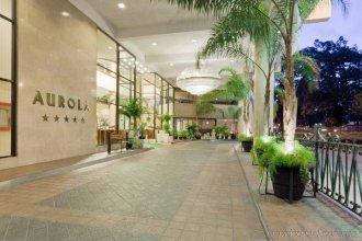 Holiday Inn San Jose-Aurola