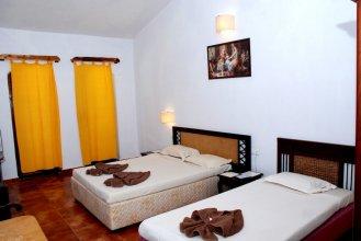 OYO Rooms Calangute Circle