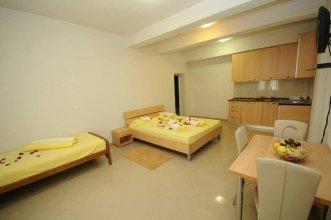 Andjela Apartments
