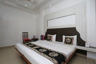 OYO 9042 Hotel Jai Balaji