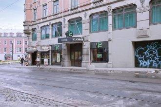 P-HOTELS
