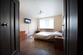Меблированные комнаты На Роторной
