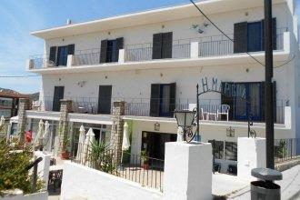 Hotel Marigna Ibiza - Adults Only