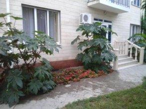 Guest House Pontiyskaya 16