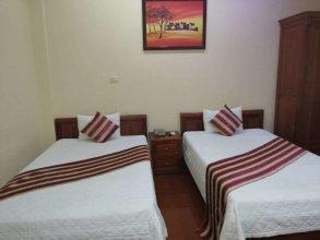 ZO Hotels Ton Duc Thang