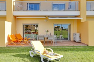 DISINFECTED APARTMENT - Albufeira Paradise With Pool By Homing 
