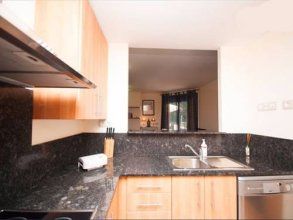 Apartment Ibiza