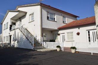 Apartamentos Casa Sandra