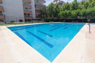Apartbeach Santa Eulalia Apartments
