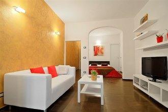 San Gallo Suites II