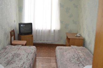 Гостиница Жигули - Эконом