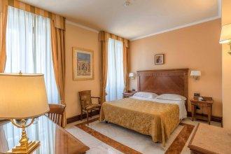 Tmark Hotel Vaticano