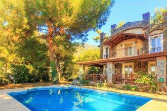 Villa Xanthos 313